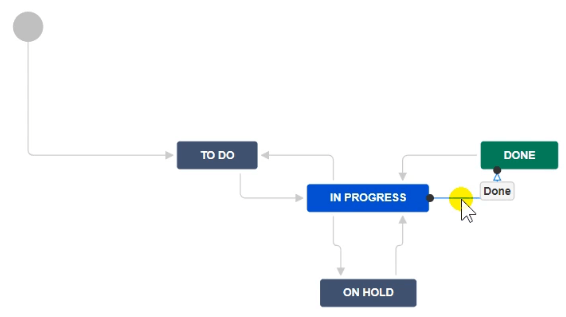 jira-resolution-field-setting-pic05