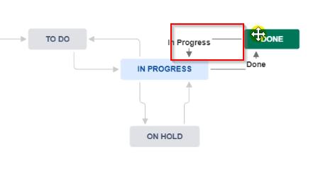 jira-resolution-field-setting-pic10
