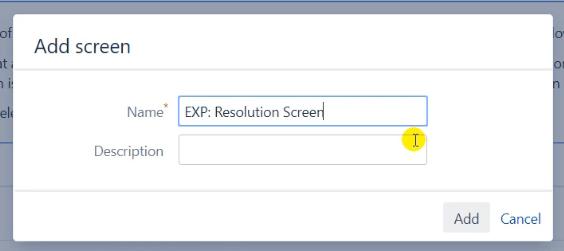 jira-resolution-field-setting-pic11