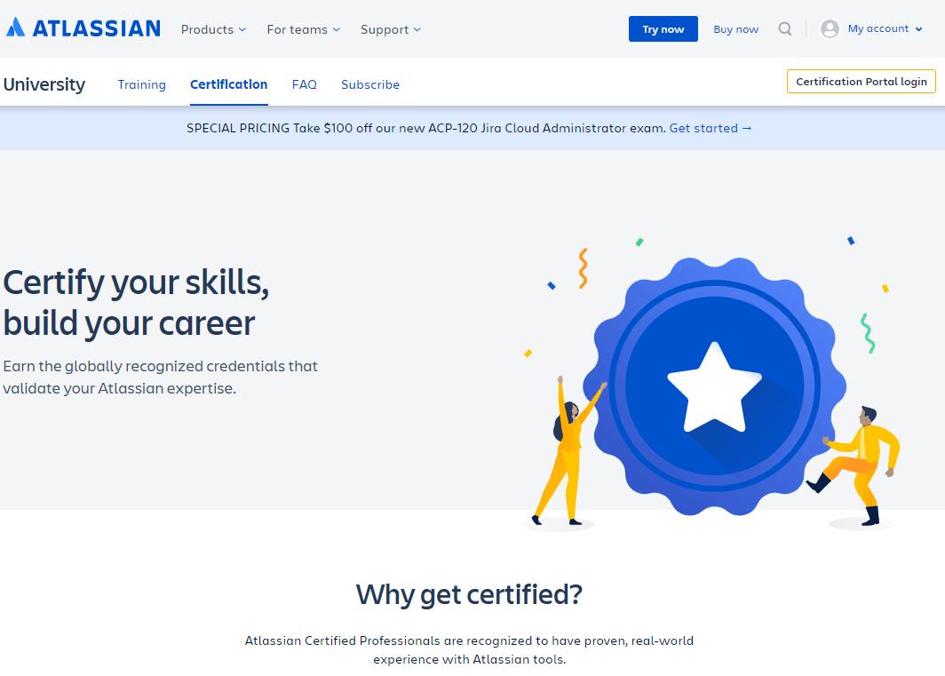 atlassian-certification-ultimate-guide-01