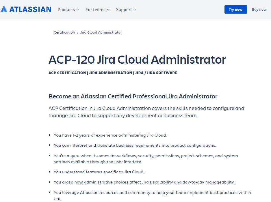 atlassian-certification-ultimate-guide-03