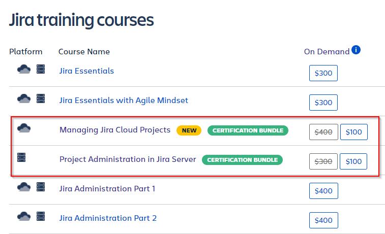 atlassian-certification-ultimate-guide-09