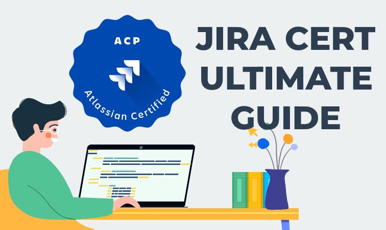 atlassian-certification-ultimate-guide