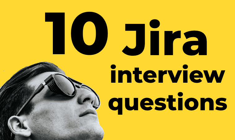 jira-interview-questions-featured