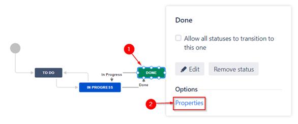 jira-workflow-properties-01