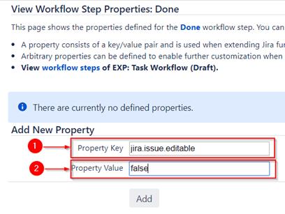jira-workflow-properties-02