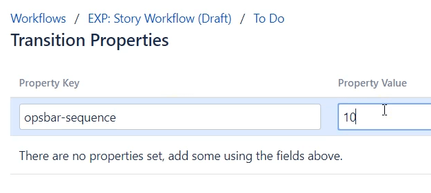 jira-workflow-properties-04
