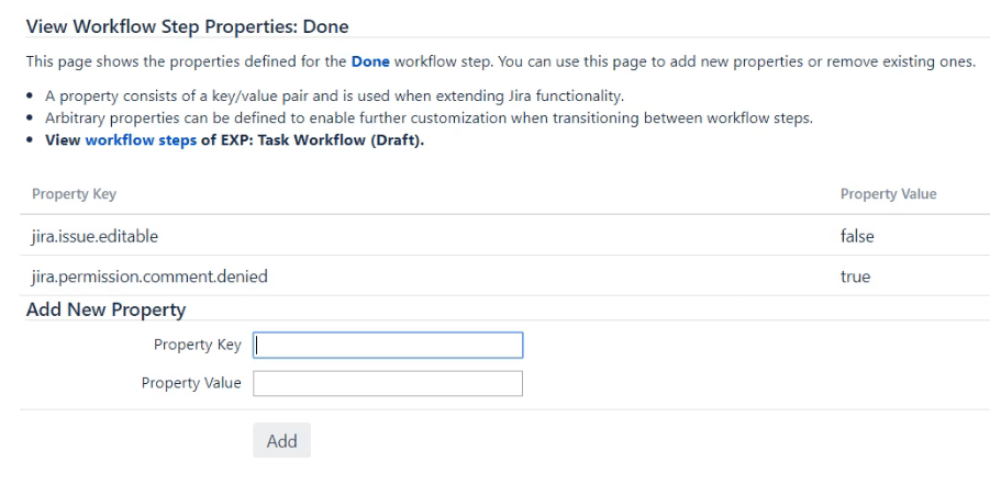 jira-workflow-properties-disable-issue-editing-03
