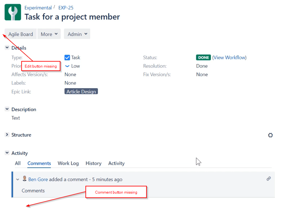 jira-workflow-properties-disable-issue-editing-04