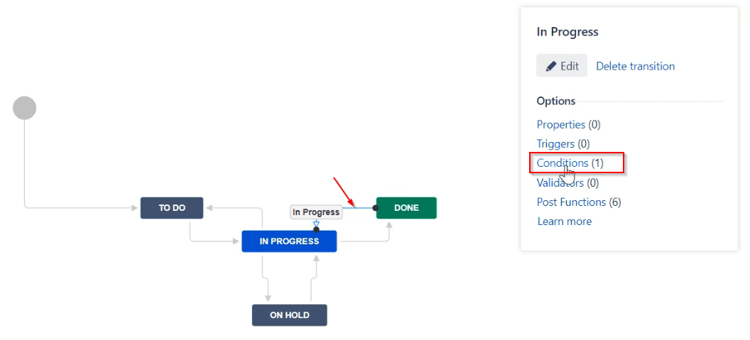 jira-workflow-properties-disable-issue-editing-05