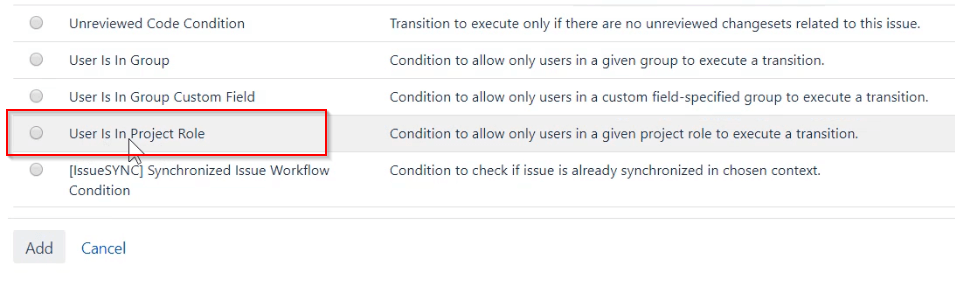 jira-workflow-properties-disable-issue-editing-06