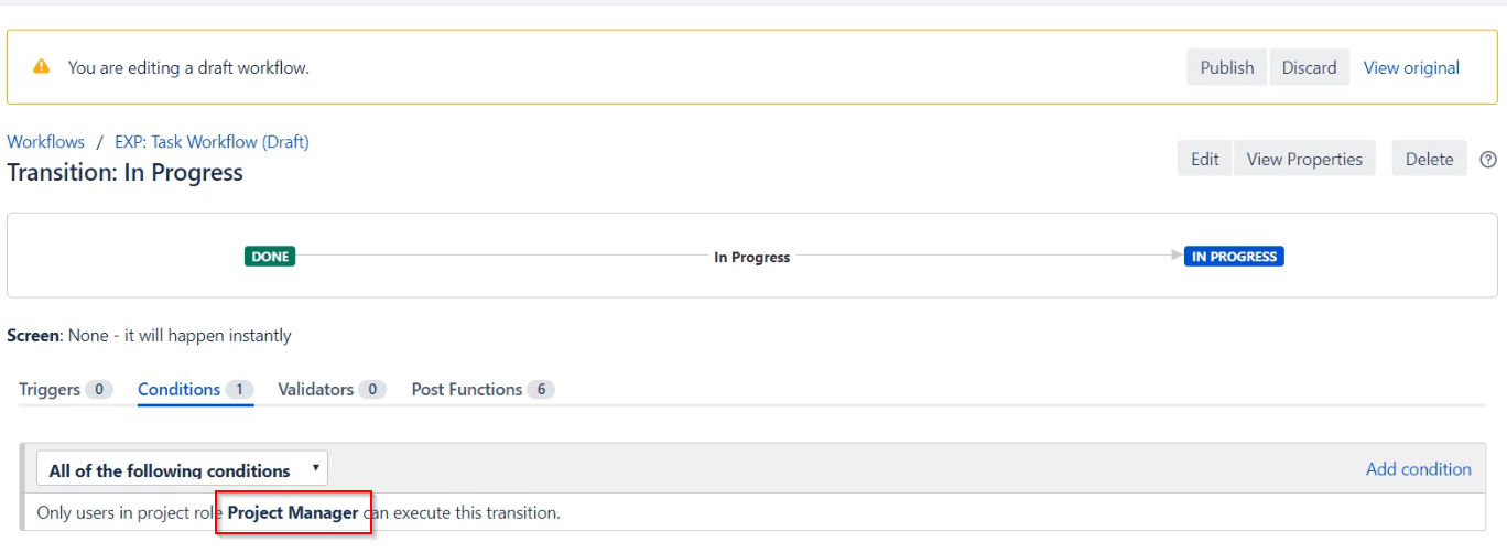 jira-workflow-properties-disable-issue-editing-07