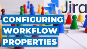 jira-workflow-properties-featured