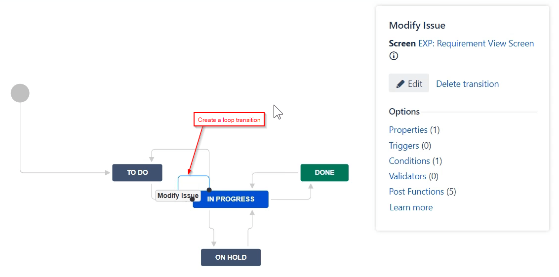 protect-screen-fields-workflow-transition-05