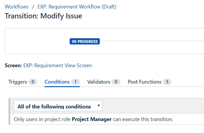 protect-screen-fields-workflow-transition-07