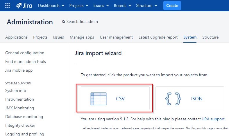 jira-issues-import-excel-04