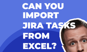 jira-issues-import-excel-illustration